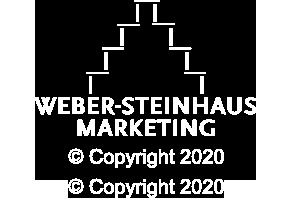 Weber Steinhaus